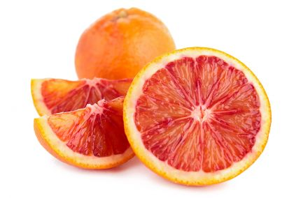 orange du portugal